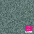 Линолеум полукоммерческий Tarkett Moda 121606