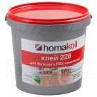 Клей HOMAKOLL 228
