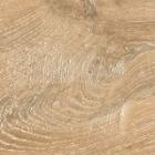 Ламинат Floorwood Brilliance FB5540 ДУБ МЕХИКО