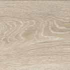 Ламинат Floorwood Brilliance FB5543 ДУБ САНТЬЯГО