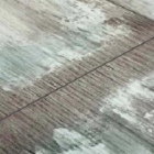 Ламинат Floorwood Brilliance FB5544 ДУБ НЬЮ - ЙОРК
