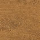 Ламинат Floorwood Brilliance FB8573 ДУБ ВАЛЕНСА