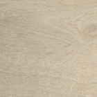 Ламинат Floorwood Brilliance FB8630 ДУБ КИМБЕРЛИ