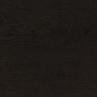 Ламинат Floorwood Brilliance FB8632 ДУБ ГРИНВИЧ
