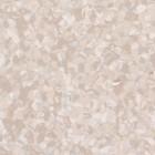 Линолеум гомогенный антистатический Tarkett IQ Granit SD BEIGE 0714