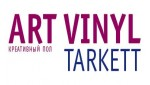 TARKETT ART VINYL