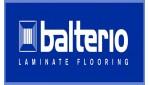 Ламинат Balterio