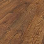 Ламинат Floorwood Brilliance ДУБ БОСТОН FB5539