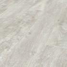 Ламинат Floorwood Brilliance FB060 ДУБ МОНТЕНЕГРО