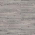 Ламинат Wiparquet (by Classen) Naturale Authentic Grain+ ДУБ СЕРЫЙ 38455