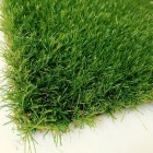 Искусственная трава Ideal EWERGREEN, высота ворса 30 мм