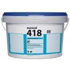 Клей Forbo Eurocol 418 Euroflex Lino Plus