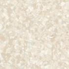 Линолеум гомогенный антистатический Tarkett IQ Granit SD WHITE 0719