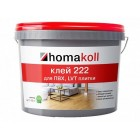 Клей HOMAKOLL 222