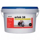 Клей водно-дисперсионный ARLOK 38