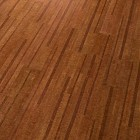 Пробковый пол Wicanders Cork Plank LANE CHESTNUT C83S001