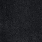 Автоковролин Orotex MALLORCA 8950