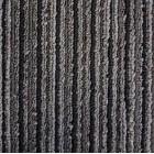 Ковровая модульная плитка Condor MATRIX 577