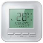 Терморегулятор для теплого пола Теплолюкс 515