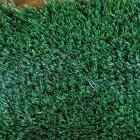 Искусственная трава WUXI UQS-3516, высота ворса 32 мм